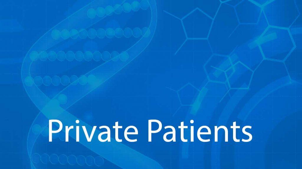Private-Patients